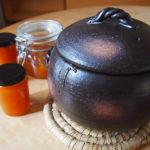 日本製だから安全・安心!人気の「国産土鍋」ブランドおすすめ6選
