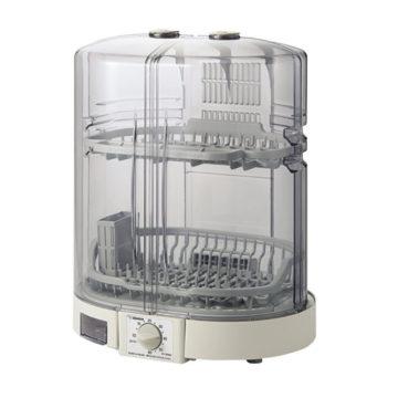 おすすめコンパクト食器乾燥機1