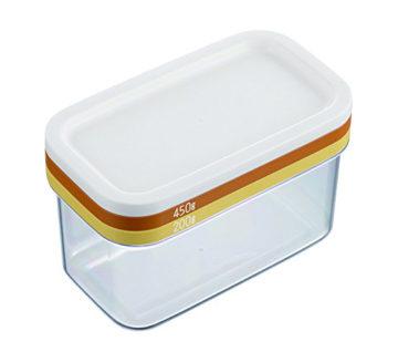 おすすめバターケース2