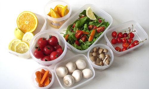 作り置きを冷蔵・冷凍するのにピッタリな『保存容器』おすすめ7選