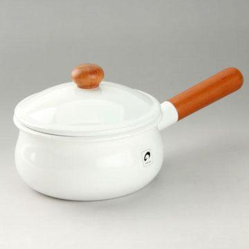 味噌汁専用おすすめ鍋5