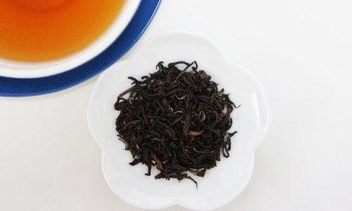 通販で手軽に買える美味しい紅茶「リーフタイプ茶葉」おすすめ8選