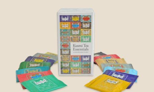 プレゼントや贈り物に!「高級紅茶ギフト・詰合せ」おすすめ7選