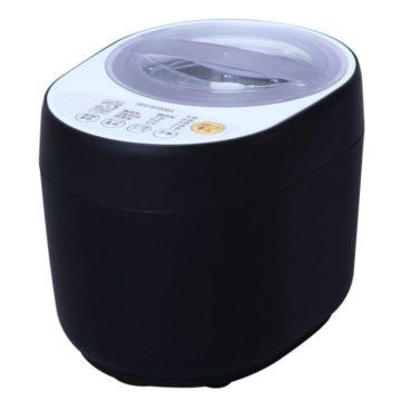 無洗米にできる家庭用おすすめ精米機1