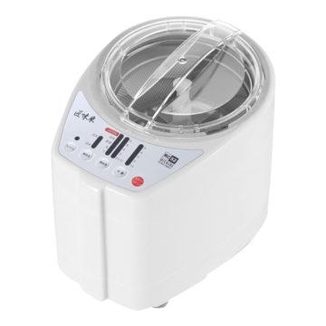 無洗米にできる家庭用おすすめ精米機2