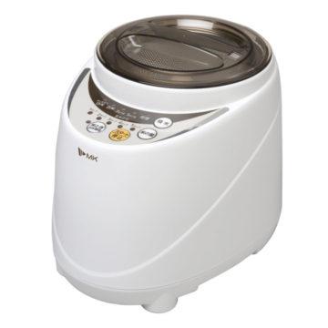 無洗米にできる家庭用おすすめ精米機4