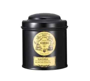 紅茶のおすすめ茶葉1