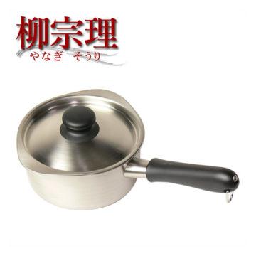 味噌汁専用おすすめ鍋4