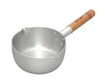 味噌汁専用おすすめ鍋1