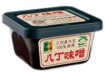 おすすめ八丁味噌4