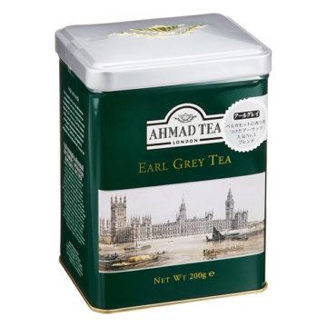 紅茶のおすすめ茶葉2