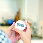 便利で使いやすい!人気の「防滴・防水キッチンタイマー」おすすめ7選