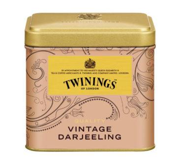 紅茶のおすすめ茶葉3