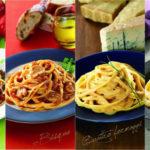 自宅で美味しいパスタが作れる!『高級レトルトパスタソース』おすすめ6選