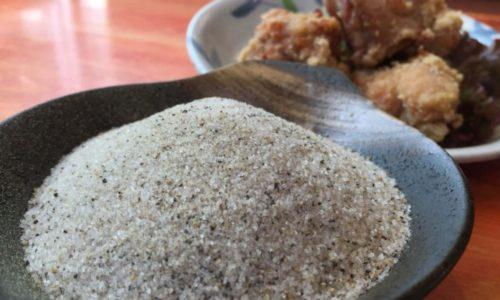 通販で見つけた!人気の「美味しい塩コショウ」おすすめランキング