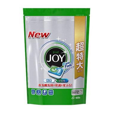 コスパが良い安いおすすめ食洗機用洗剤7
