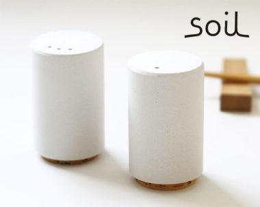 砂糖・塩が固まらないおすすめ保存容器6