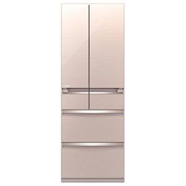 500lおすすめ冷蔵庫6