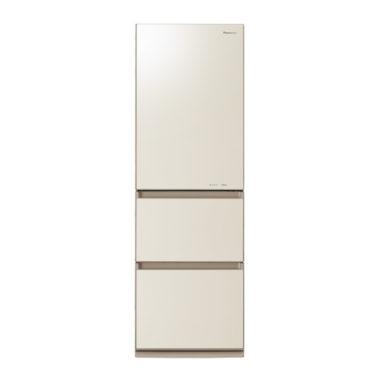 奥行き65cm以下の薄型おすすめ冷蔵庫2