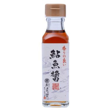 高級なおすすめ醤油6