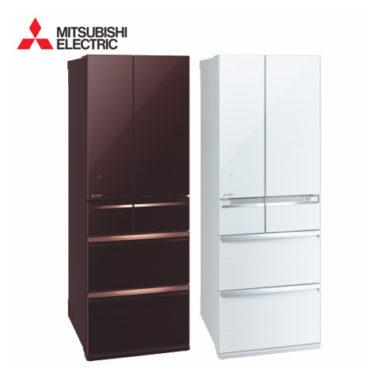 奥行き65cm以下の薄型おすすめ冷蔵庫6