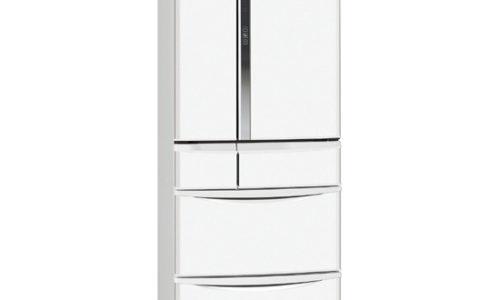 大容量でスリムな『奥行き65cm以下』の薄型冷蔵庫おすすめ6選