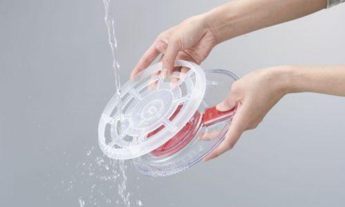 野菜の水切りならお任せ!『洗いやすいサラダスピナー』おすすめ7選