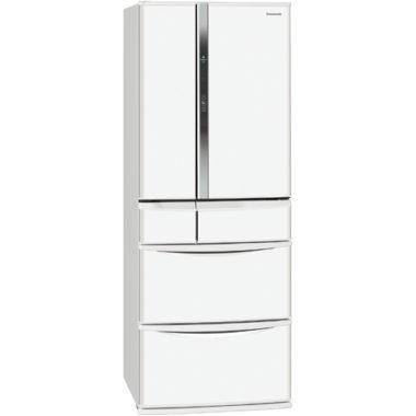 ミドルサイズの使いやすいおすすめ冷蔵庫2