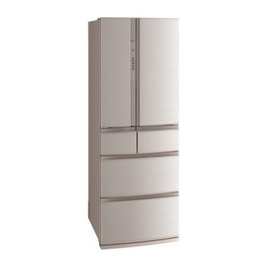 省エネ冷蔵庫おすすめランキング7