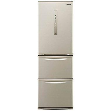 奥行き65cm以下の薄型おすすめ冷蔵庫1