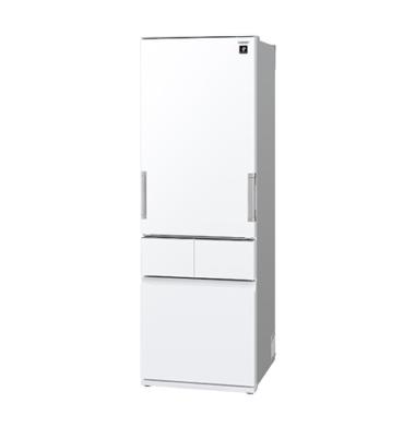 省エネ冷蔵庫おすすめランキング6