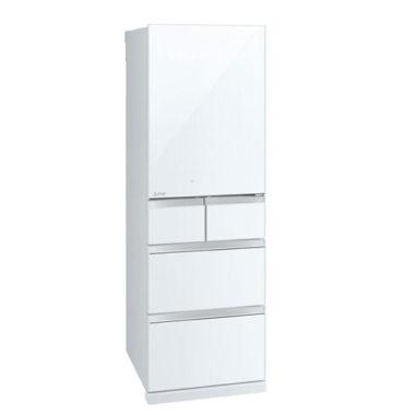 省エネ冷蔵庫おすすめランキング3
