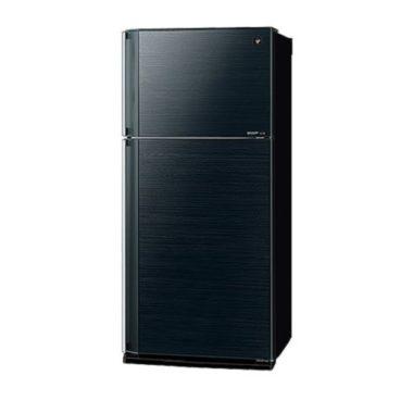 500lおすすめ冷蔵庫4