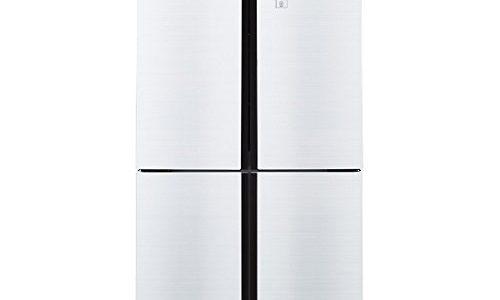 【2018年】500L冷蔵庫おすすめランキング~大容量冷蔵庫6選~