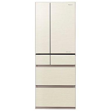 500lおすすめ冷蔵庫1