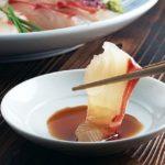 通販で人気の美味しい『お刺身に合う醤油』おすすめ銘柄ランキング