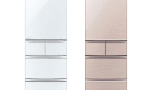 外寸サイズ横幅60cmの「大容量で省スペースな冷蔵庫」おすすめ6選