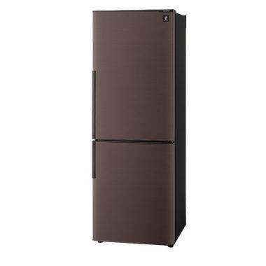 スリムサイズの使いやすいおすすめ冷蔵庫1
